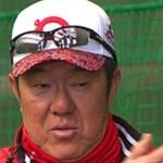 大野豊氏が手腕を分析!佐々岡監督は強いカープを再び取り戻せるか?