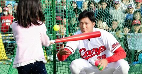 西川&床田、関西出身の同級生コンビが『トークショー』でノリノリ!