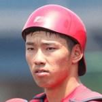 キャンプメンバー発表…中村奨成、初1軍スタート!菊池、長野は2軍