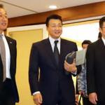 日本野球機構と12球団が「ワンポイント禁止」を今季、本格的に検討