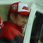 巨人以外で、3連覇達成はカープだけ…佐々岡監督は覇権奪回なるか!