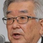 NPB・斉藤コミッショナー、開幕延期「今の段階ではやむを得ない」