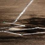 プロ野球から、乱闘が消えた『3つ』の理由…/火事と喧嘩は江戸の華
