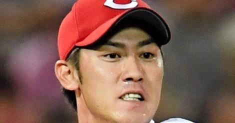 中村恭平、ケガで投球フォームを見直し「無駄な動きをしてはダメ…」