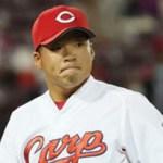 高卒2年目・田中法彦がプロ初登板を1回無失点!同学年の野手に刺激