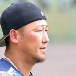 日本ハム・中田翔の巨人移籍を発表!暴行問題で出場停止、処分は解除
