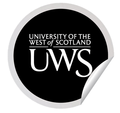University-of-the-West-of-Scotland