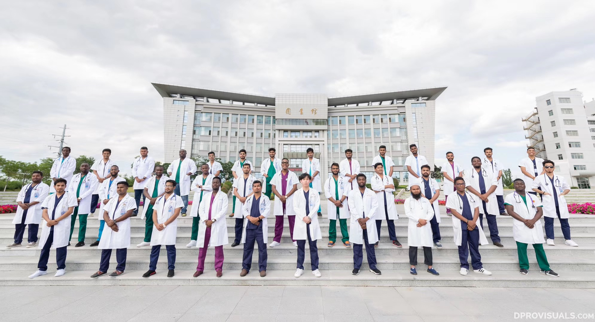 china-students-5