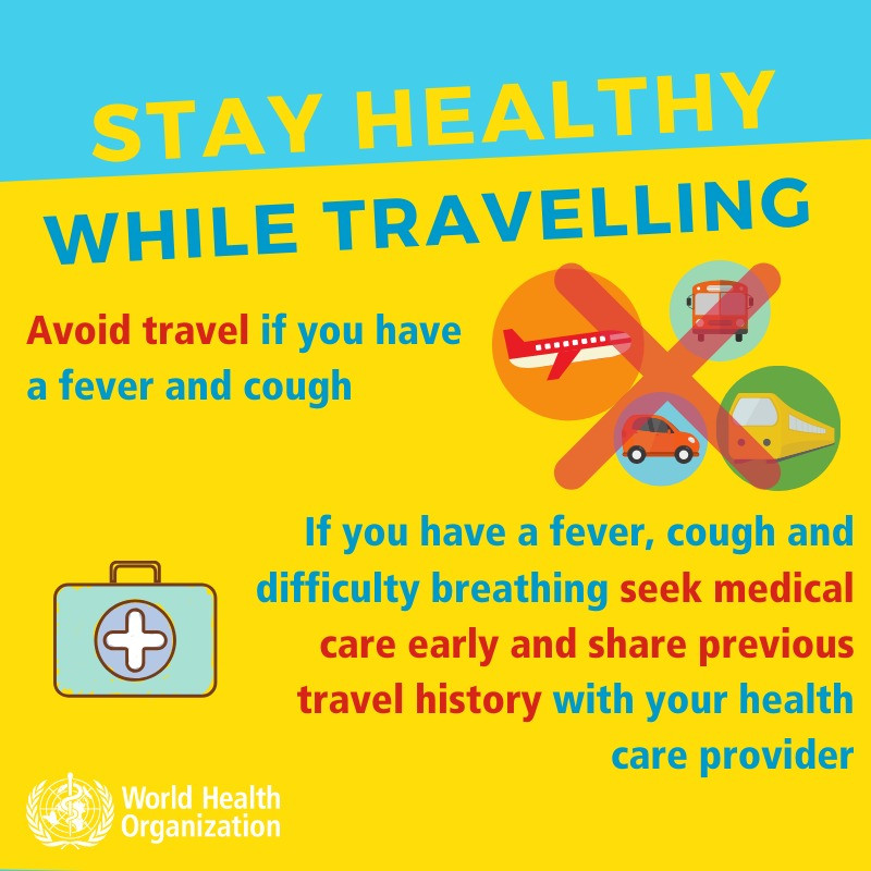 Coronavirus in Nigeria - Safety tips2020-02-28 at 4.08.54 PM (7)