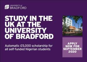university-of-bradford-scholarship-carpa-education
