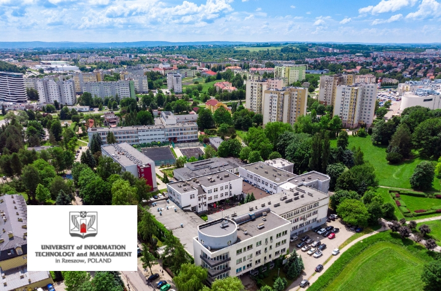 UITM Poland – Carpa Education -Apply Now