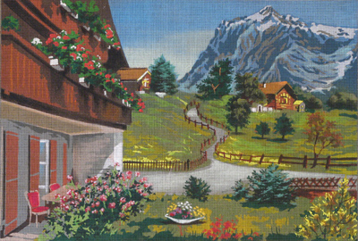 0006_Alpesi muskátlis