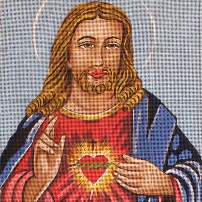 0068_Jézus