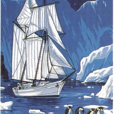 0071_sarkkör hajóval