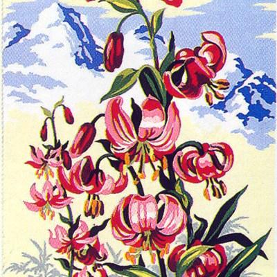 0175_virág1