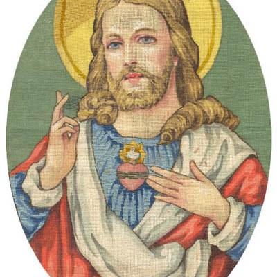 0301_Jézus