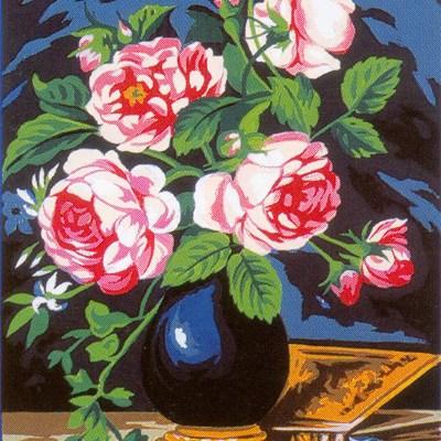0464_rózsa