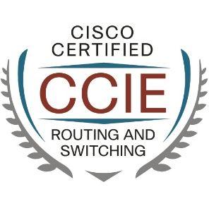 My CCIE Journey - Chapter 3 | Carpe DMVPN