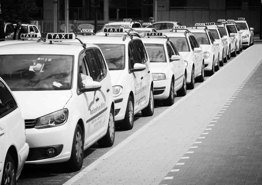 travel safety in Rio-De-Janeiro