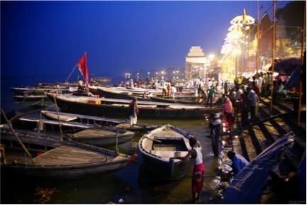 Importance of tourism in india essay