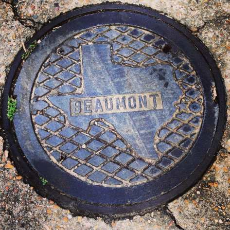 beaumont tx