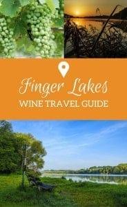 Finger-Lakes-wine-travel-guide