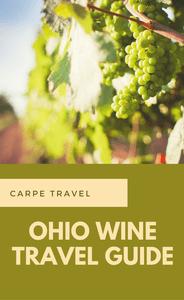 Ohio-Wine-Guide-1