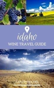 idaho-wine-travel-guide