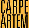 carpeartem_Logo