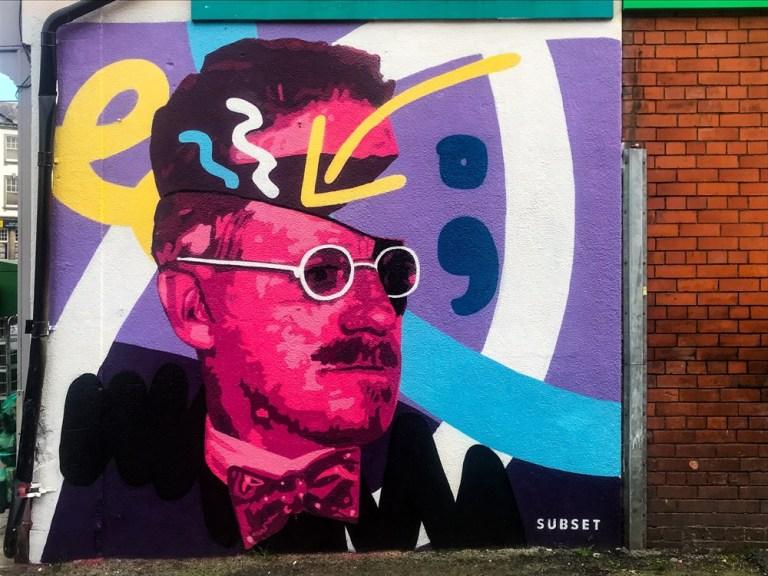 Subset Dublin