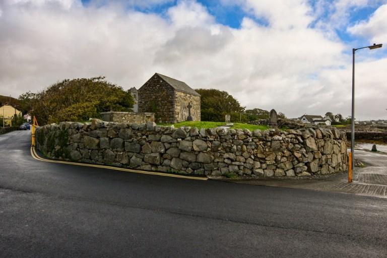 Spiddal, Best Things to do in Connemara