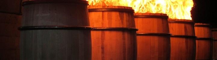 Dubh Glas Distillery
