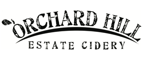 Orchard Hill Estate Cidery - Oliver