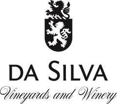 Da Silva Vineyards and Winery - Naramata Bench, BC
