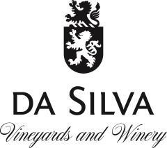 Da Silva Vineyards and Winery - Naramata Bench, BC