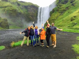Skogafoss+Iceland+Carpe+Mundo