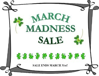 March Madness Sale At Carpet Town Milwaukee Carpet Town