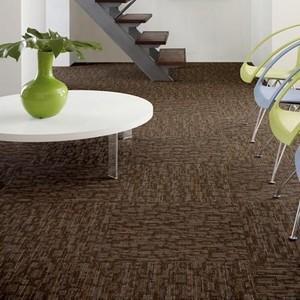 hook up tile 54491 commercial carpet