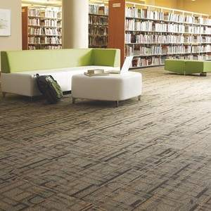 how much does interface carpet tile cost carpet nrtradiant