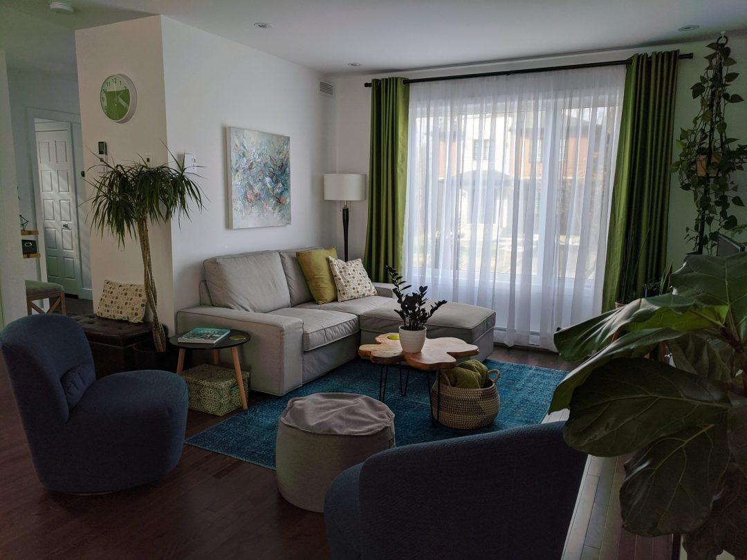 large-carpet-area-rug
