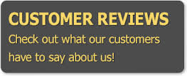 Reviews by Customers that chose Courteous Carpet Care