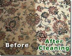 upholsterycleaningpic