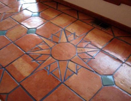 sanicare carpet cleaning albuquerque
