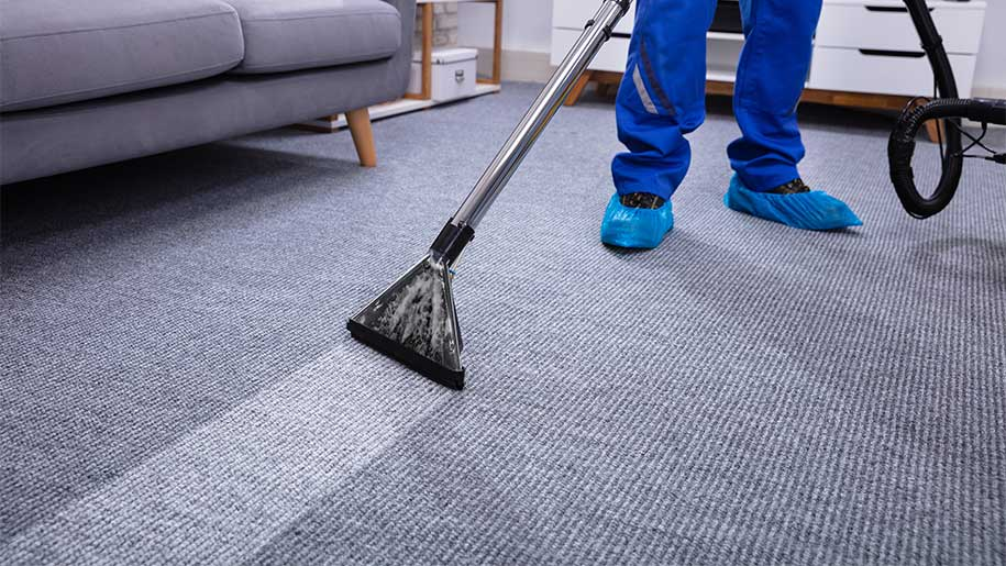 Carpet Cleaning Augusta GA