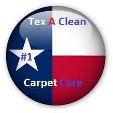 Carpet Cleaner Houston | Tex A Clean Carpet Care