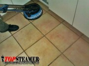 Miami Tile Cleaner