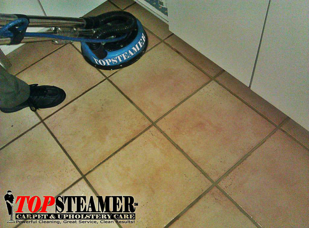 Tile Cleaning Miami Commercial Tile Cleaning Miami Tile And Grout