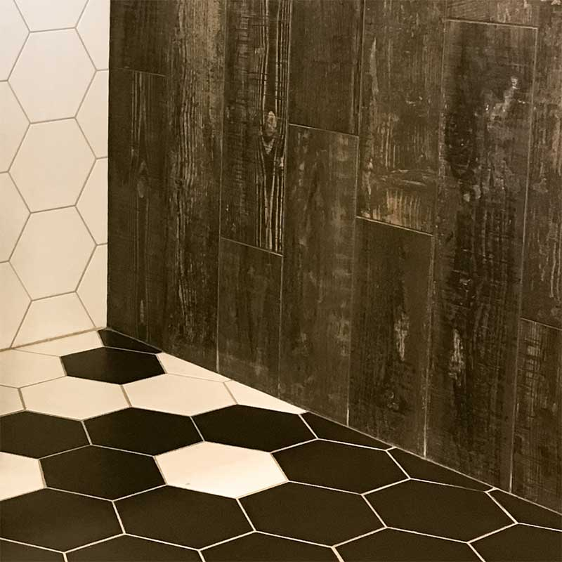 tile and grout cleaning best tile and