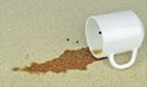 Carpet Protection