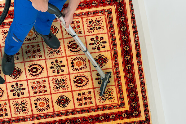 Rug Cleaning Services Los Angeles CA, Commercial Rug Cleaning Services Los Angeles CA, Residential Rug Cleaning Services Los Angeles CA, Area Rug Cleaning Services Los Angeles CA